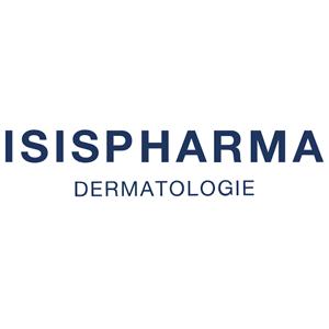 isipharma