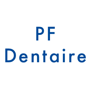 pfdentaire