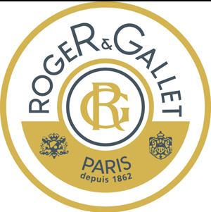 roget-galler