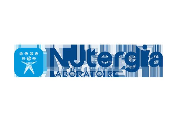 Nutergia-laboratoire