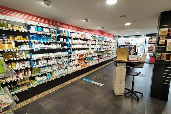 Pharmacie-du-Bourg-(01)