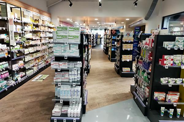 Pharmacie-du-Bourg-(02)