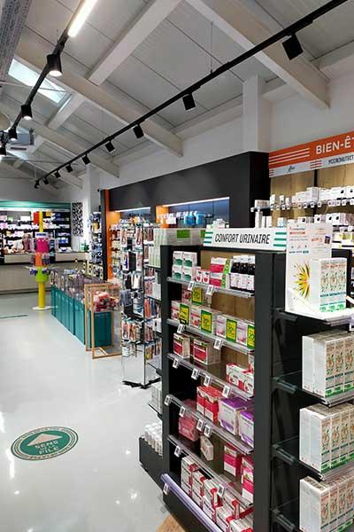 Pharmacie-du-Bourg-(05)