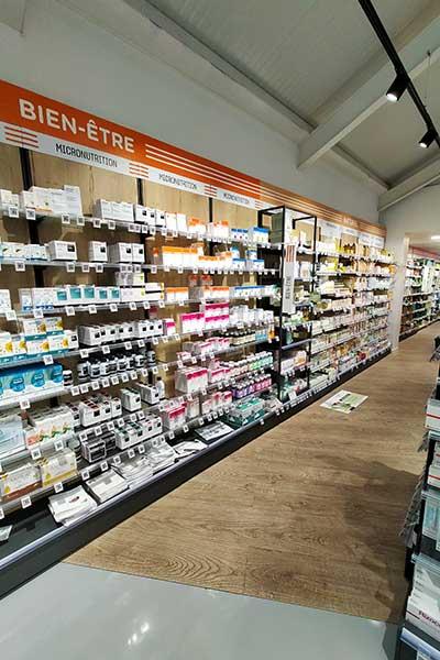 Pharmacie-du-Bourg-(06)